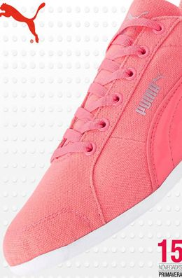 zapatillas puma catalogo 2016