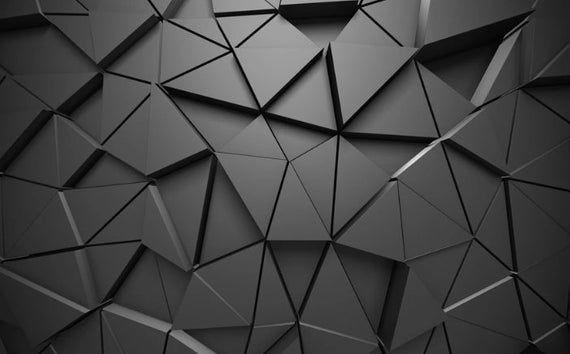 3d Wall Tiles Exterior