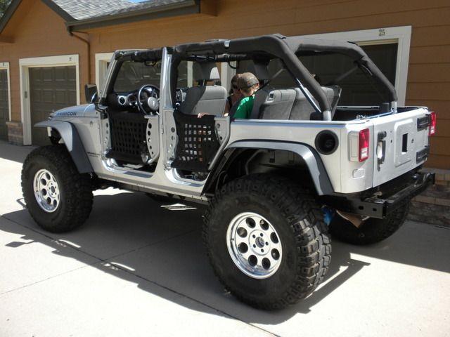 What Lift For 40 Tires Jkowners Com Jeep Wrangler Jk Forum