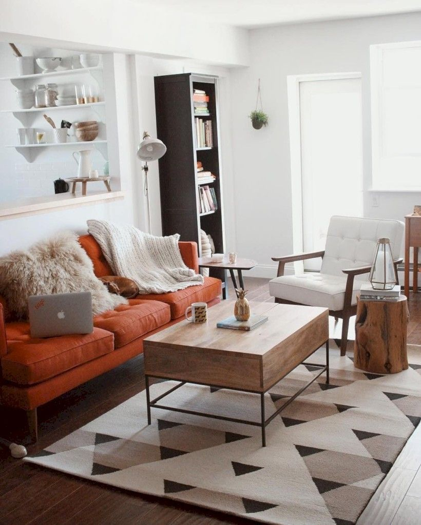 Amazing best living room design ideas for apartment on  budget http also rh pinterest