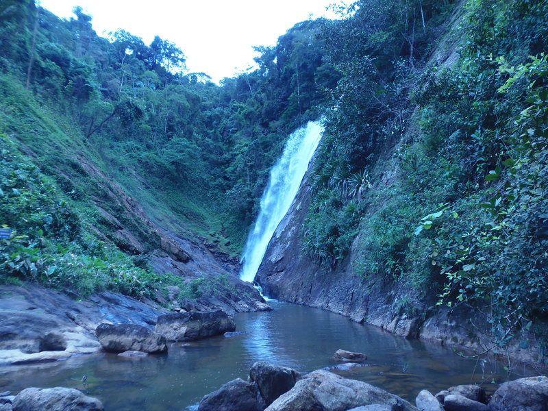 Bridal Veil Falls Gold Bar | XRE Online • Exibir tópico - Picos, pontões, montanhas e ...