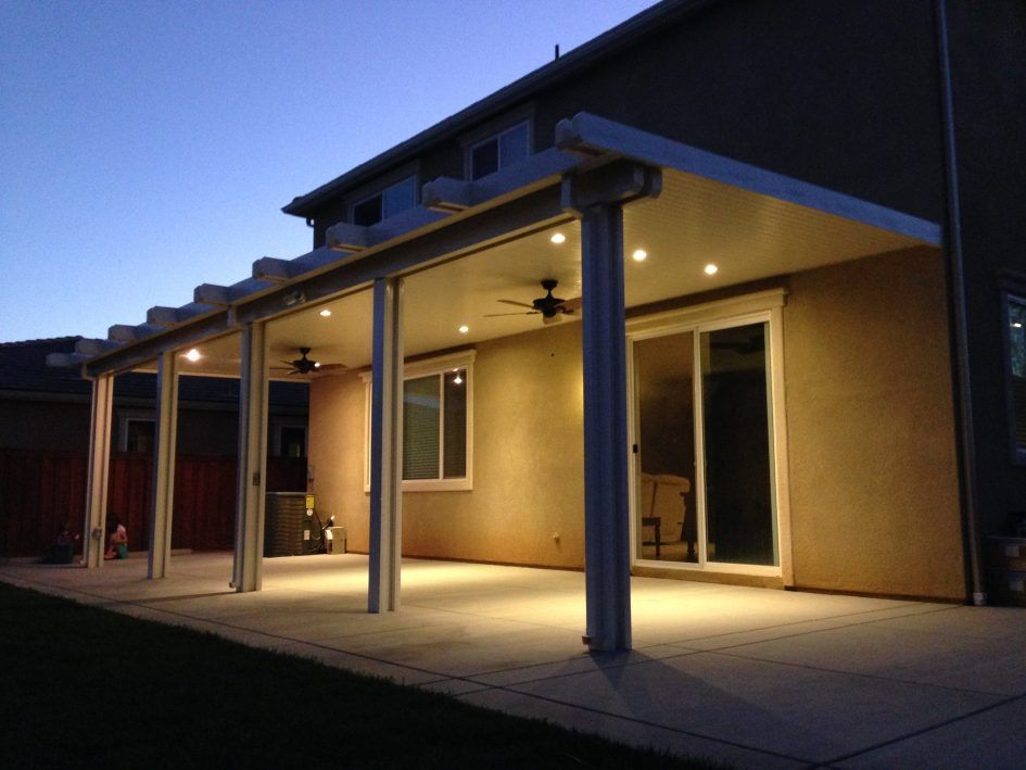 123 Reference Of Solid Patio Cover Near Me In 2020 Patio Design Outdoor Patio Patio