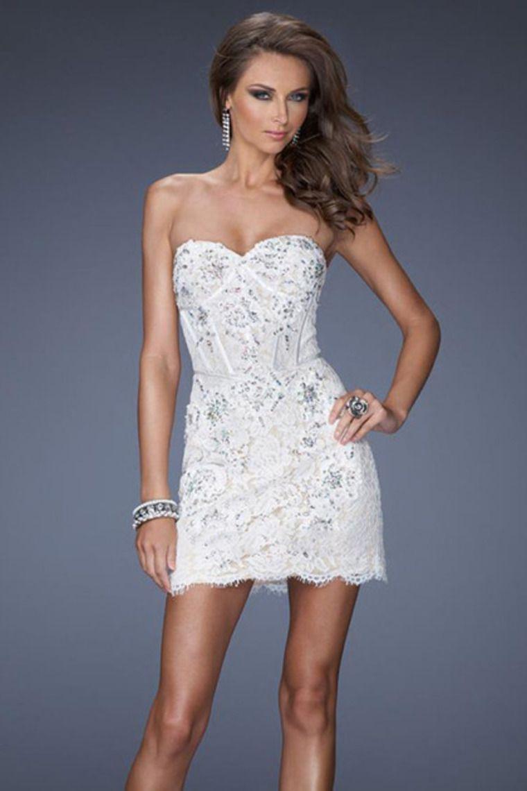 3e79fa59161 Clearance Prom Dresses Under 50 - Data Dynamic AG