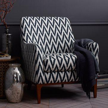 die besten 25 stoff st hle ideen auf pinterest stoffst hle anmalen stoff st hle und nicht. Black Bedroom Furniture Sets. Home Design Ideas