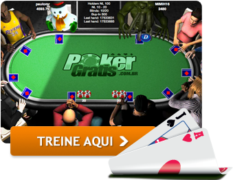 Jogar poker online gratis geant casino chaumont recrutement