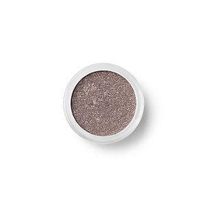 Bare Minerals Eye Color Celestine Is My Go To Color A Light