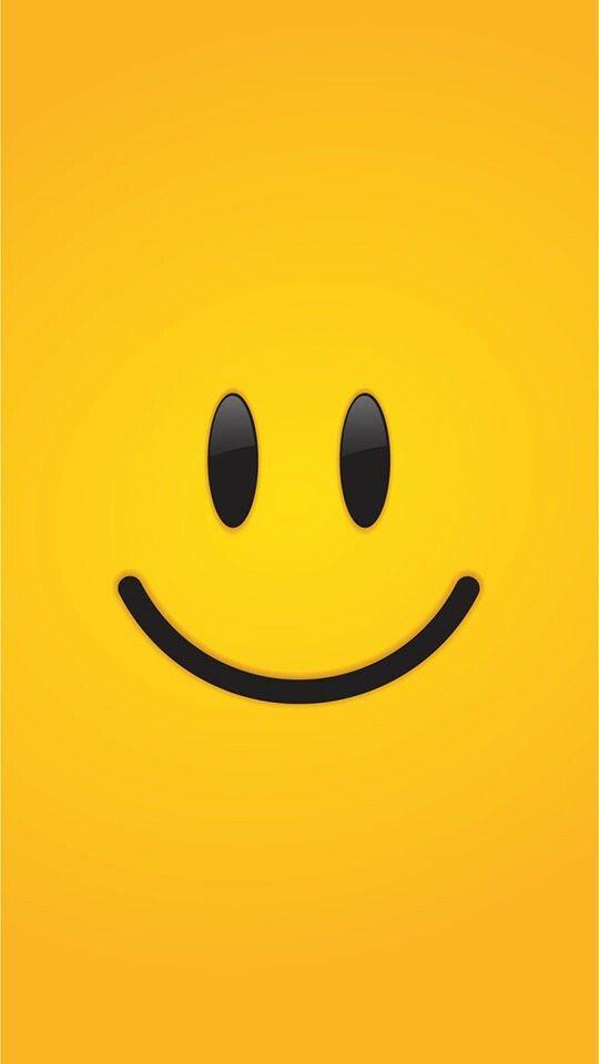 MR. SMILEY | Emoji wallpaper iphone, Smile wallpaper