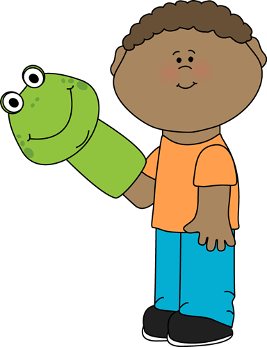 little boy playing with a puppet boys clip art pinterest rh pinterest com clipart little boy and girl clipart little boy