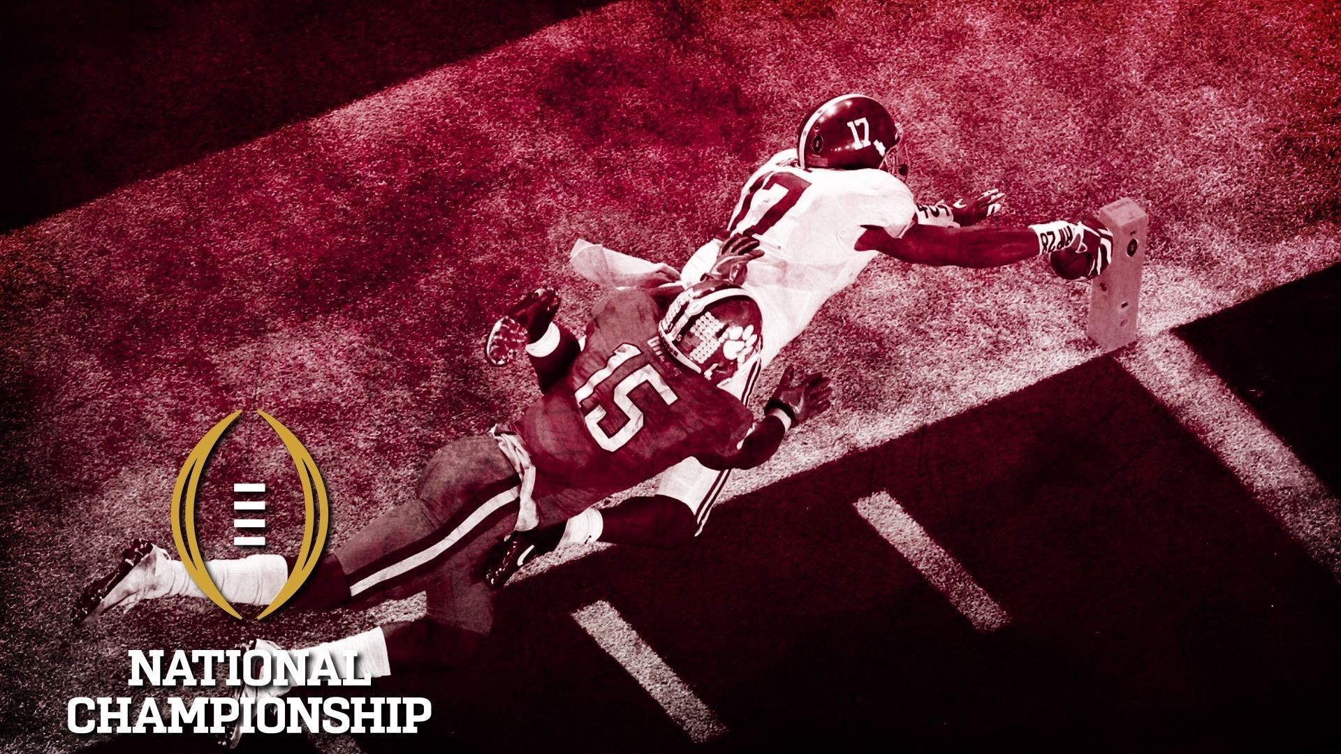 10 New Alabama National Champs Wallpaper Full Hd 1080p For Pc Background National Champs Wallpaper Full Hd Pc Background