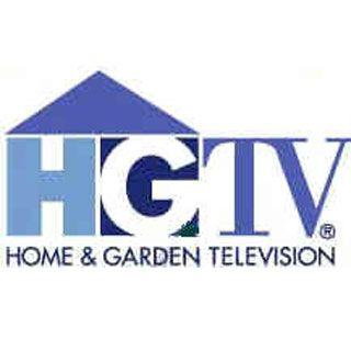 Hgtv Favorite Tv Shows My Things Channels Show Me Diy