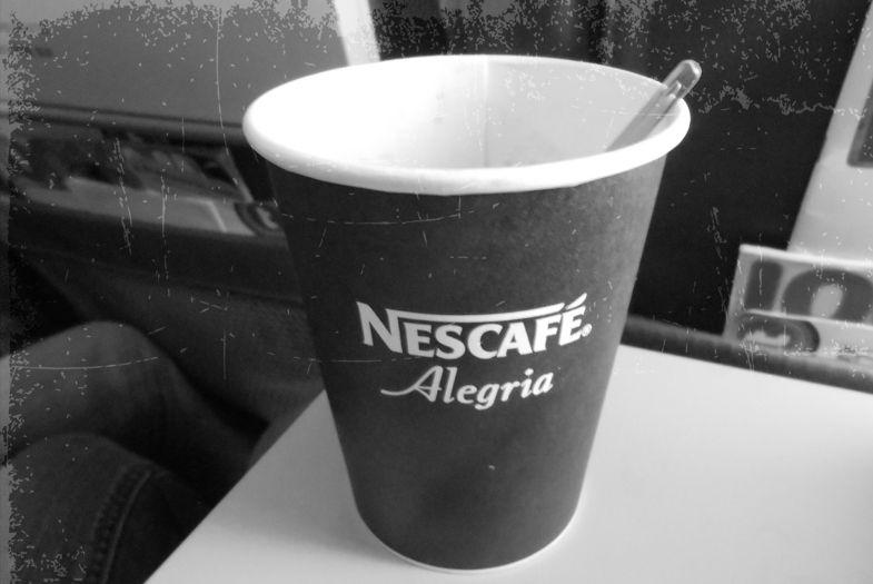 CoffeeandDinges-027