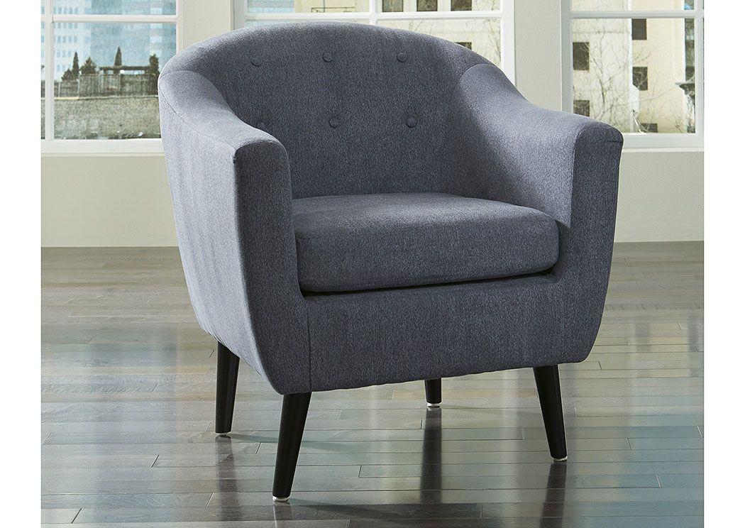 Bon Living Room U.S. Furniture   Astoria, NY $179