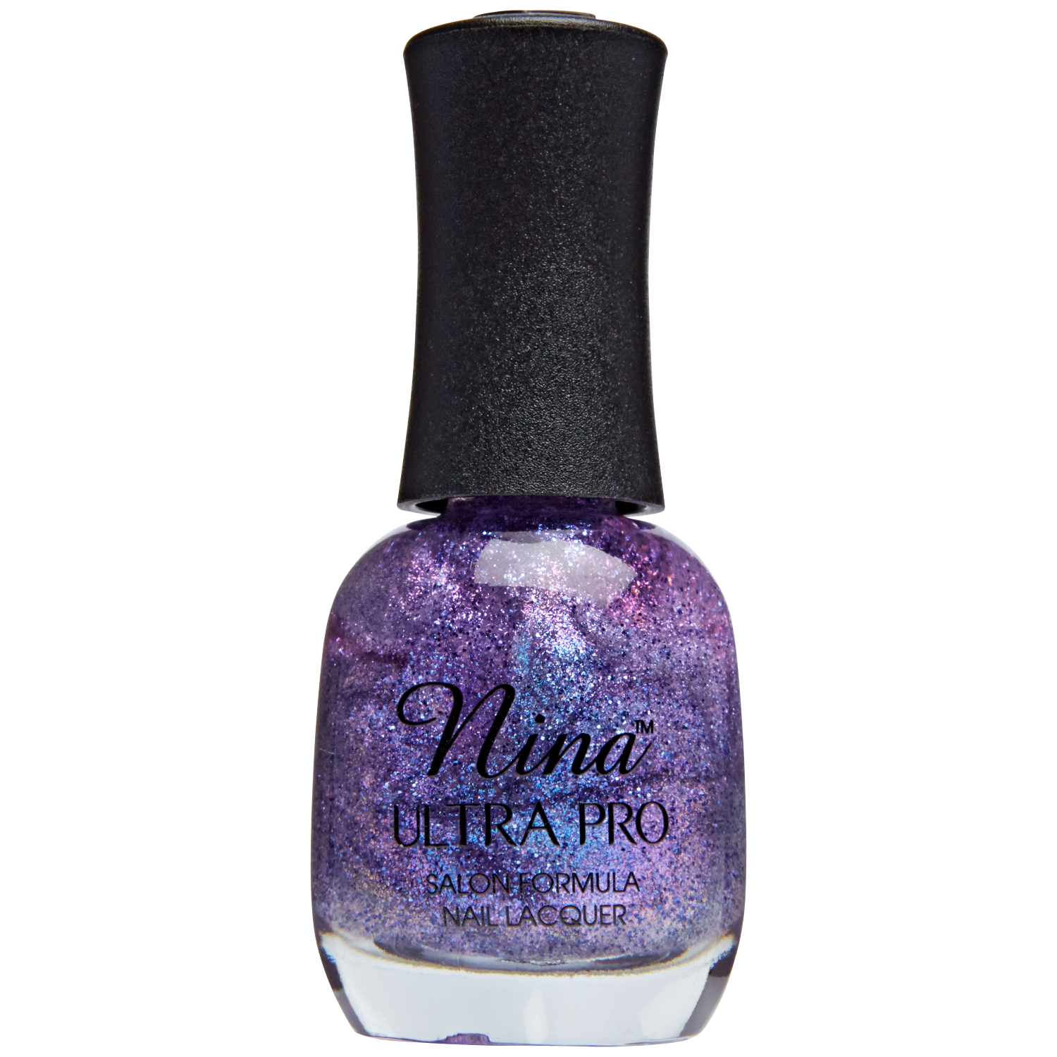 Butterfly Wings Nail Lacquer | Nail polish collection
