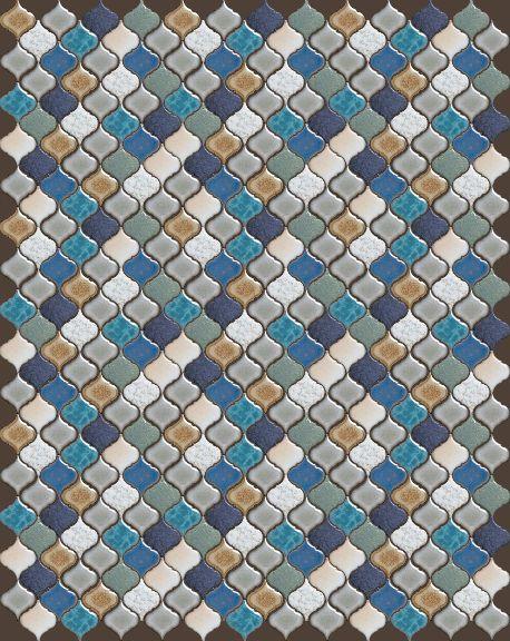 「cocoro」おしゃれまとめの人気アイデア|pinterest |kuma 506【2019】 Mosaic