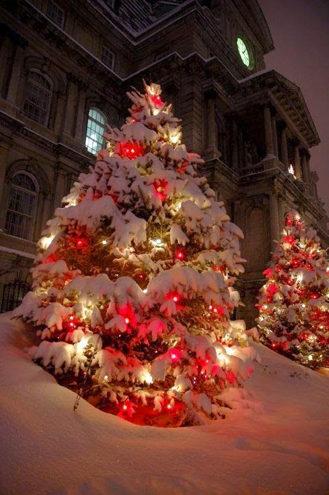 Christmas Season Joulu ja uusivuosi - Christmas  New Year