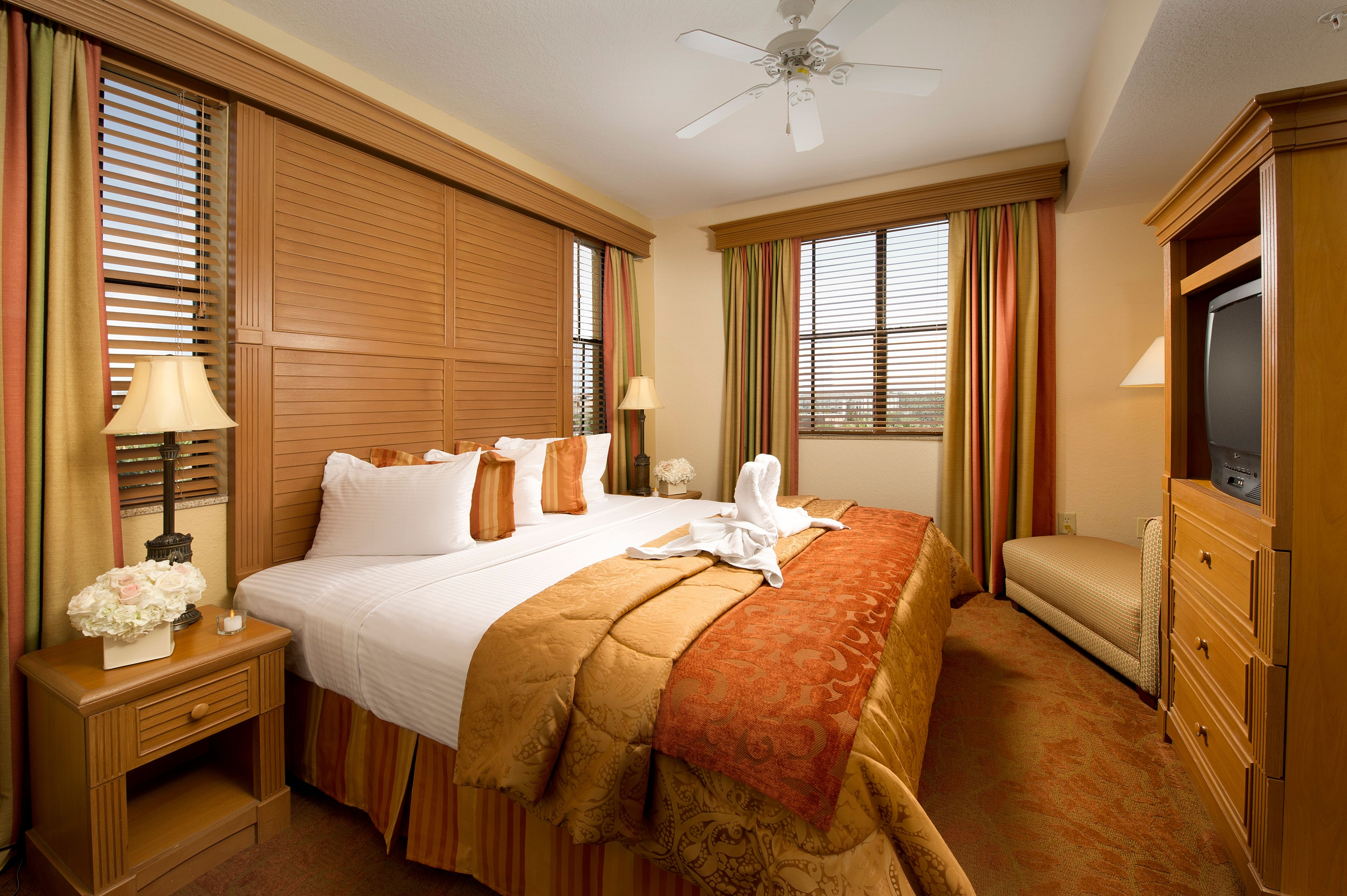 Tips to get the LOWEST PRICE on a hotel...guaranteed!