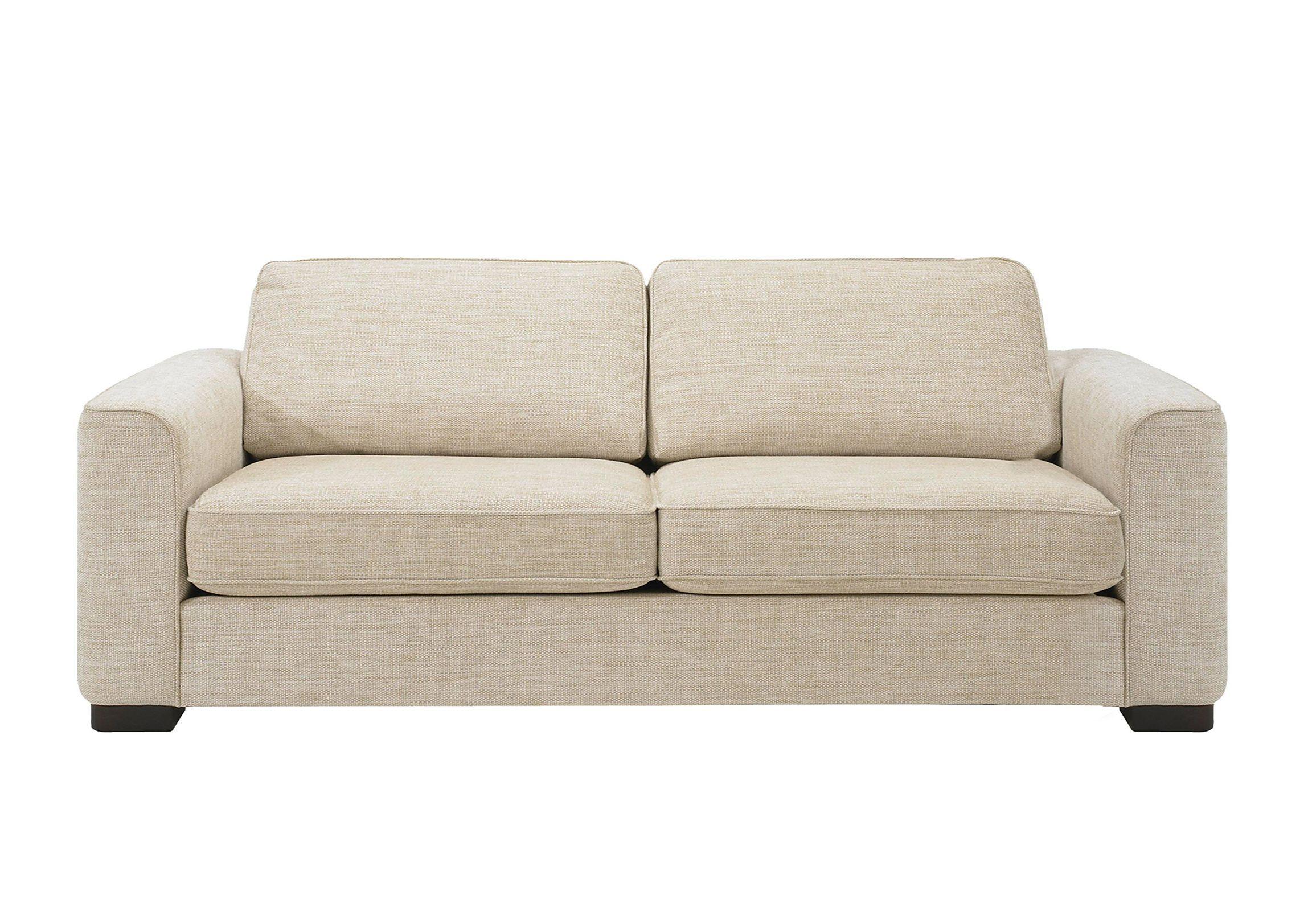 Eleanor 3 Seater Fabric Sofa Fabric Sofa Leather Sofa Italian Leather Sofa