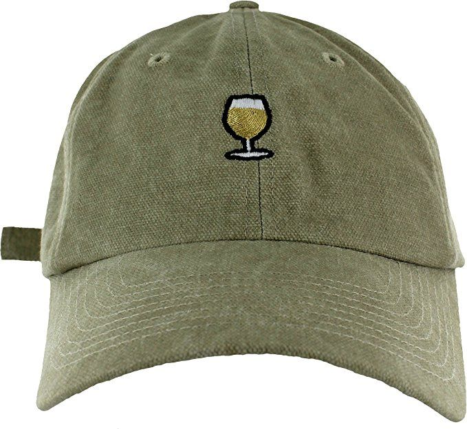 31534a4a251 IPA Love Beer Dad Hat at Amazon Men s Clothing store  Baseball Caps For  Sale