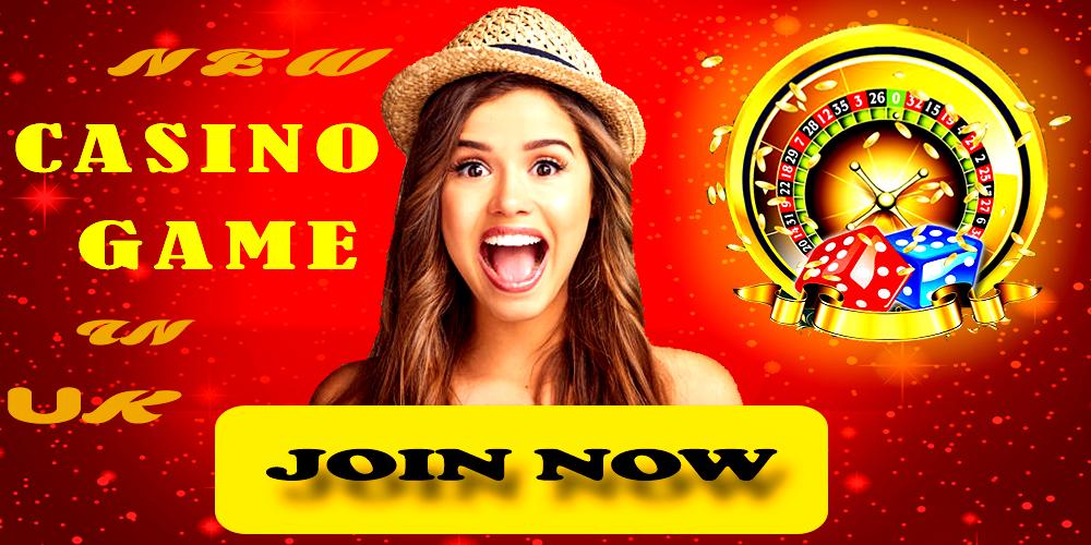 online casino business in india
