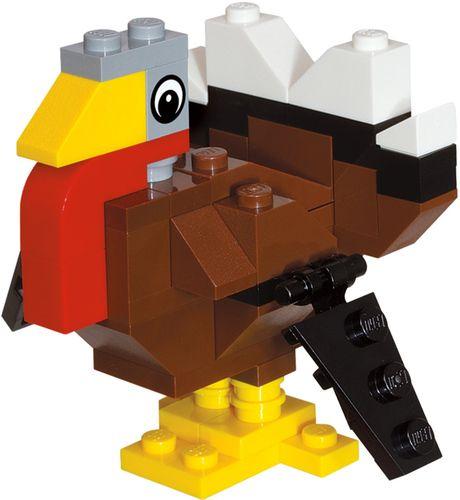 Image result for lego turkey