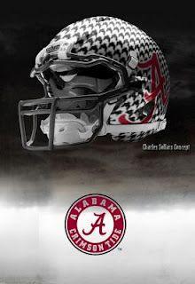 big sale fd6dd caa83 The Coolest Helmet Ever
