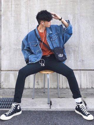 wearing converse   Tumblr