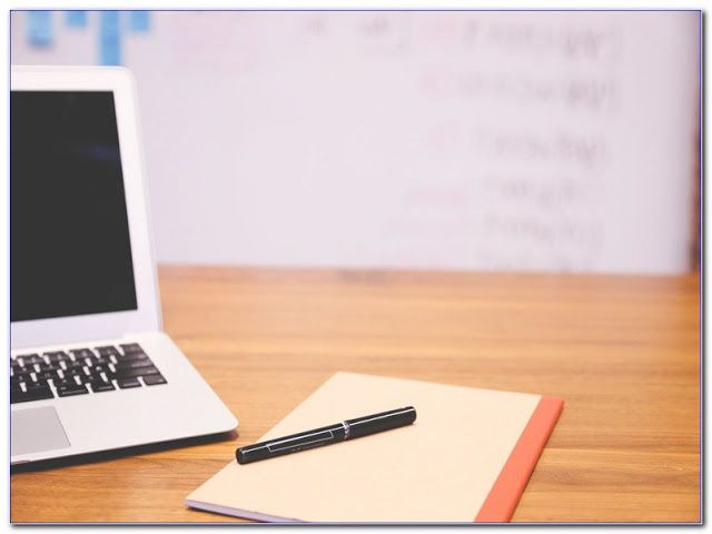 Free Writing COURSES ONLINE Beginners