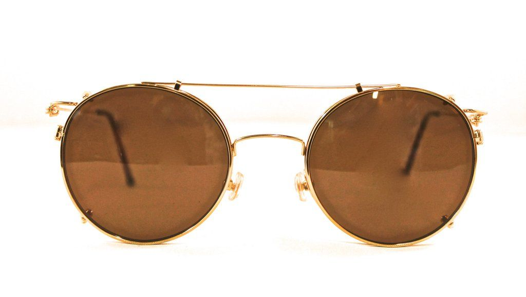 89d43cb1285 14 Best Eyeglass Discounter images