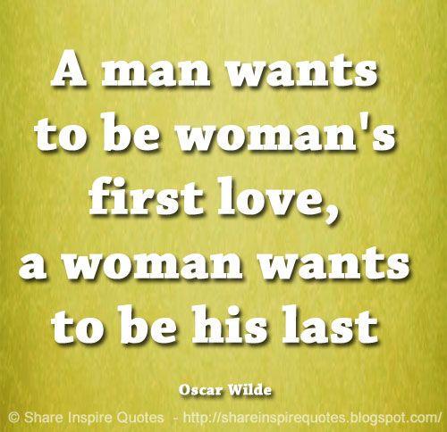 Pin By A Ber On Quotes Pinterest Quotes Love Quotes And