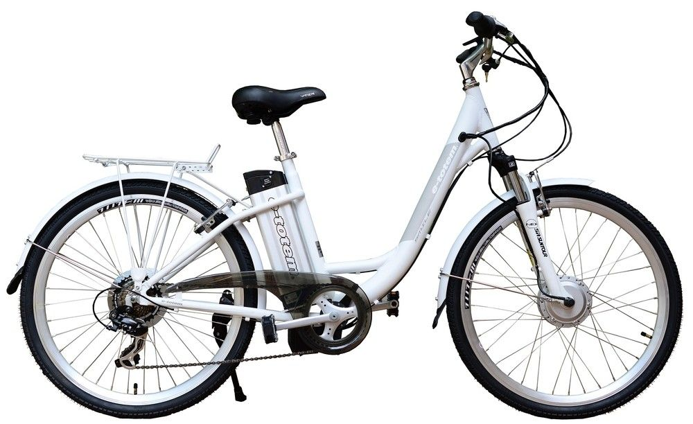9 Of The Best E Bikes Under 1 000 2020 In 2020 Best Electric Bikes Electric Bike Review Electric Bike