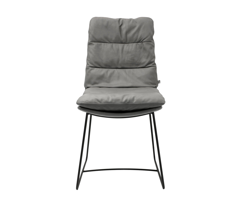 Arva Chair von KFF | Stühle | Stuhl | Pinterest