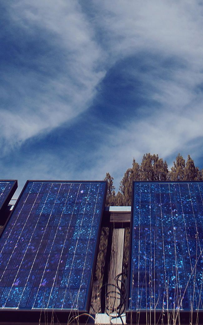 To Bring Power 1 5 Billion Living Off The Grid A Cell Phone Enabled Mini Solar Panel Diy Essay On Nuclear Energy