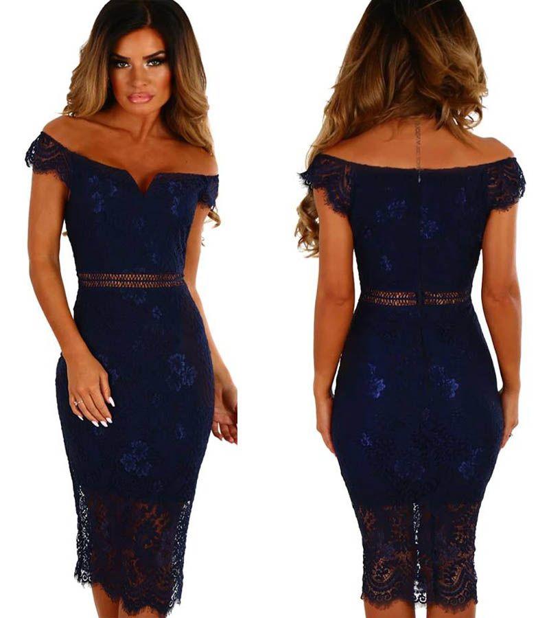 064a82ad54a ΕΝΤΥΠΩΣΙΑΚΟ ΔΑΝΤΕΛΕΝΙΟ ΜΙΝΤΙ ΦΟΡΕΜΑ - Φορέματα απο δαντελα | NEW ...