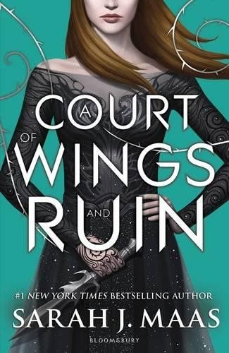 Pin By Lisa O On Books In 2019 Roses Book A Court Of Wings