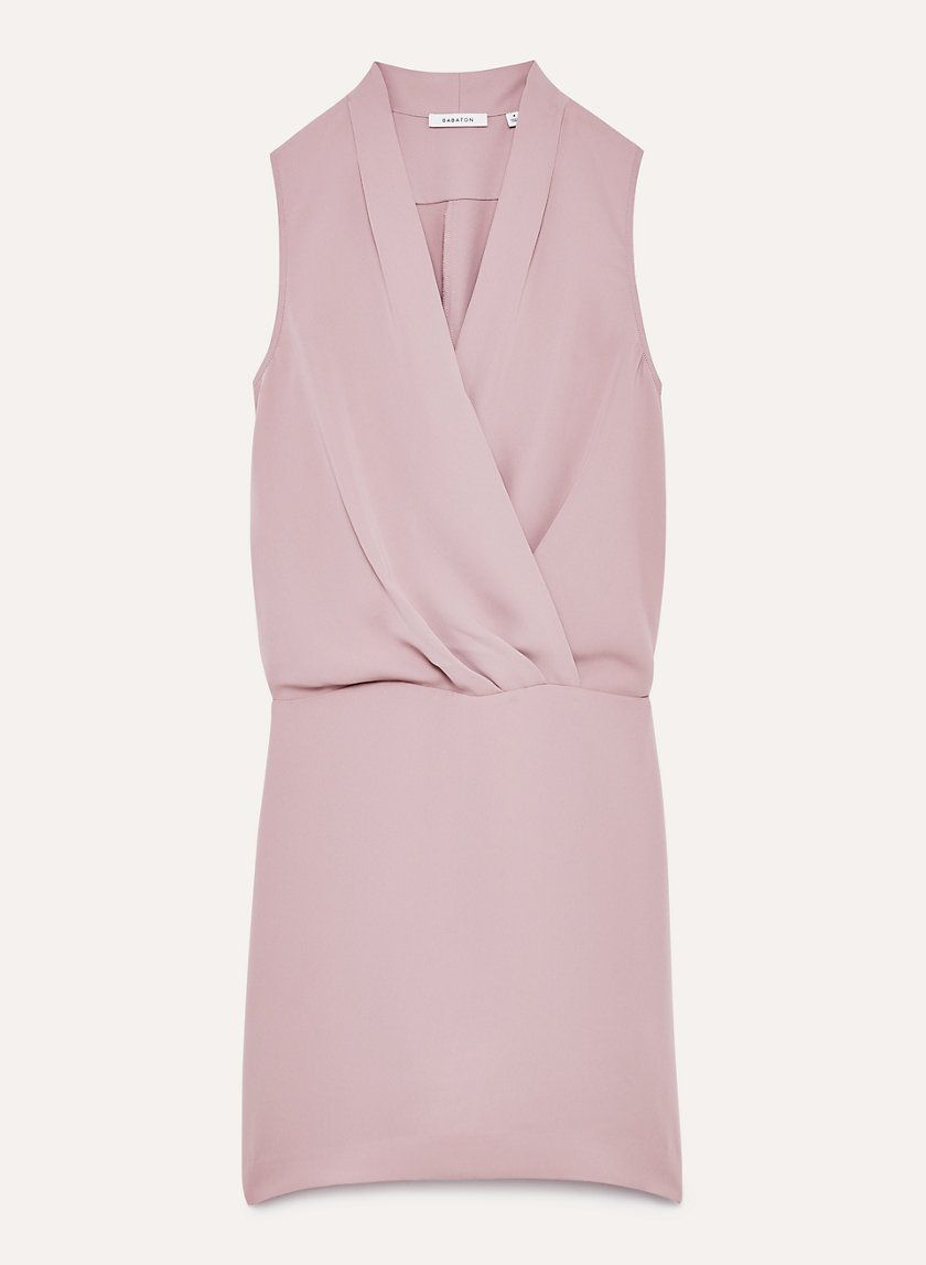 Babaton Phoenix Dress Aritzia Dresses