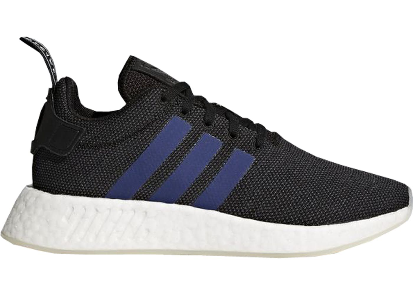 Pin by Jake Mccrae on Fashion ღ Baby | Adidas nmd r2