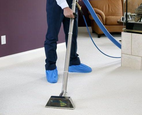 Carpets Are Very Delicate To Handle It Need Proper Cleaning And Washing Time To Time Ot Carpet Cleaning Service How To Clean Carpet Commercial Carpet Cleaning