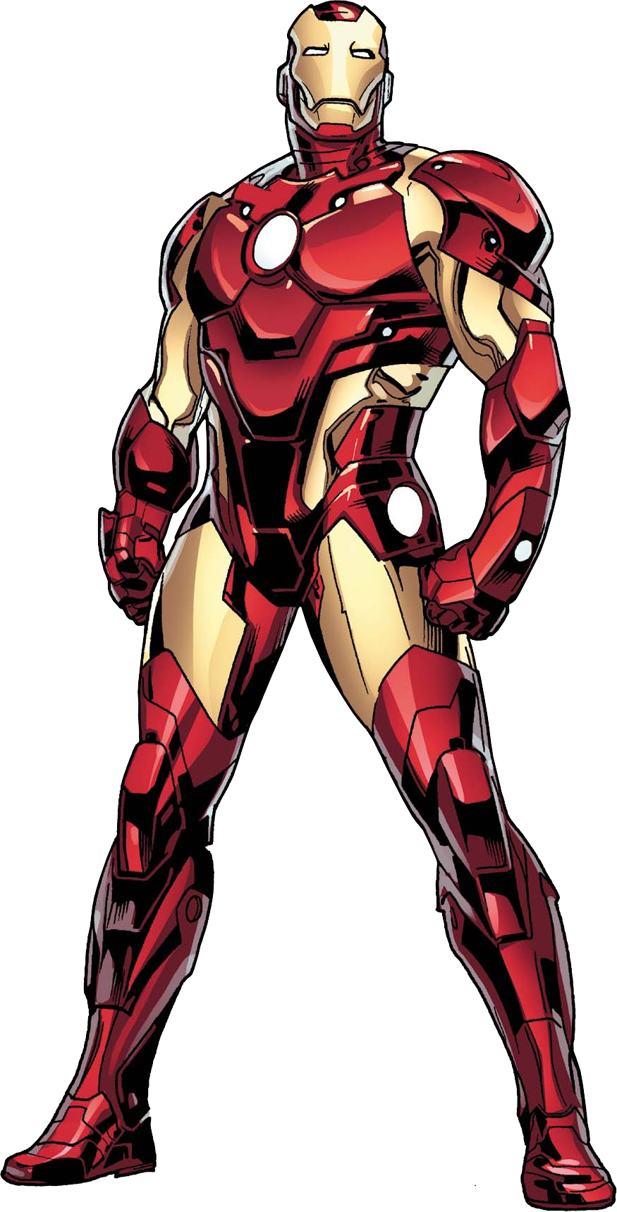 Ironman PNG Image Супергерои, Мстители, Железный человек