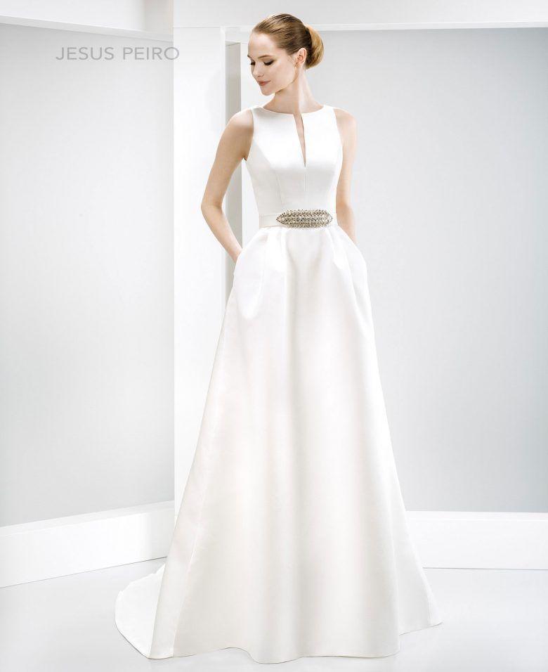 6019 | novias | pinterest | vestidos de novia, novios y boda