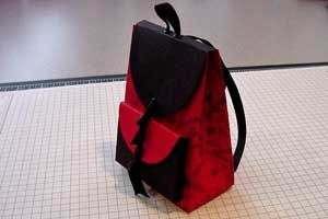 Backpack Splitcoaststampers Tutorial By Project Mary Box v0NnOPym8w