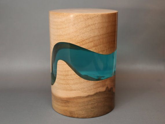 handmade turned carved wooden sculptured by colemancrafts unique gift ideas pinterest. Black Bedroom Furniture Sets. Home Design Ideas
