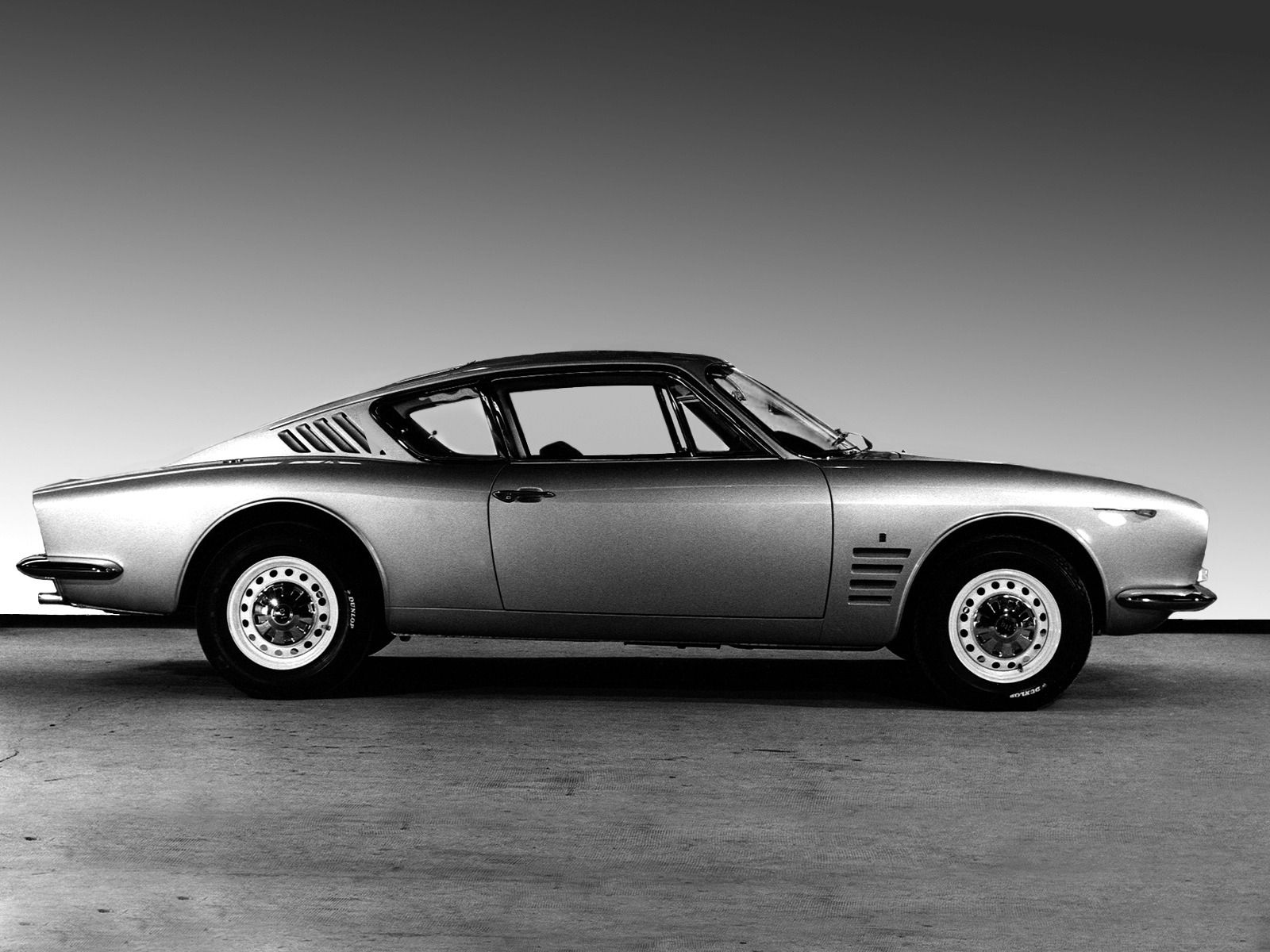 Ford Osi 20m Ts Prototype 1966 In 2020 Retro Cars Ford Car