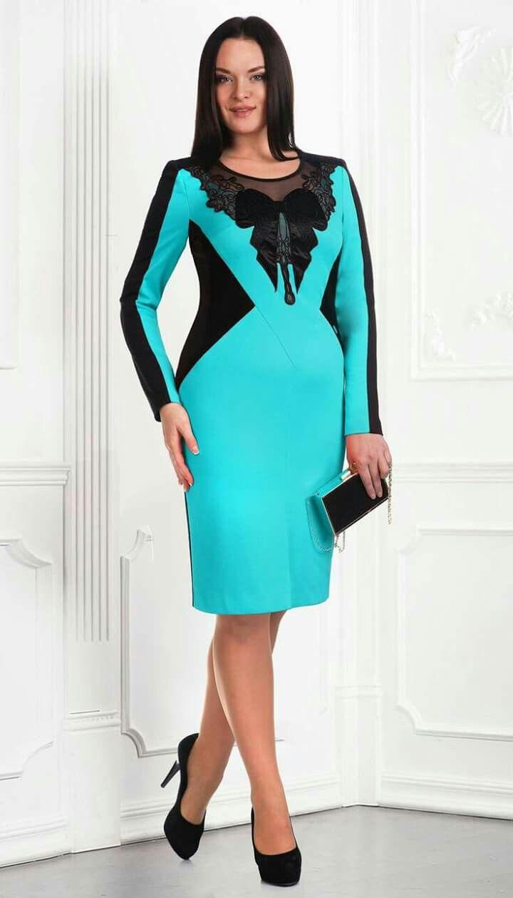 Pin by Delia Jones on curvas | Pinterest | Moda, Clothes and Woman