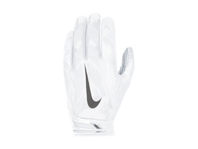 Nike Vapor Jet 3.0 Men's Football