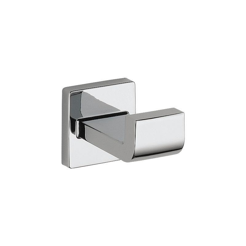 77535 Delta Robe Hook : Bath Products : Delta Faucet   VH ...