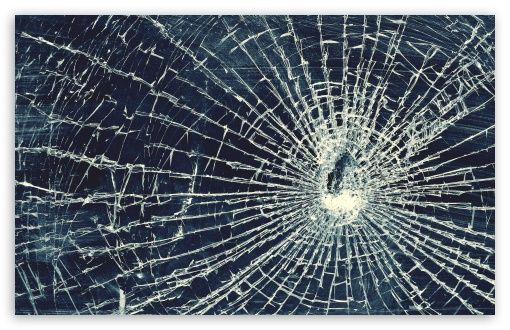 Broken Glass Hd Wallpaper For Standard 4 3 5 4 Fullscreen Uxga Xga Svga Qsxga Sxga Wide 16 Broken Screen Wallpaper Broken Glass Wallpaper Screen Wallpaper Hd