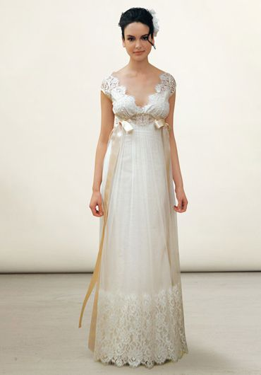 find this pin and more on my wedding queen annes lace wedding dress