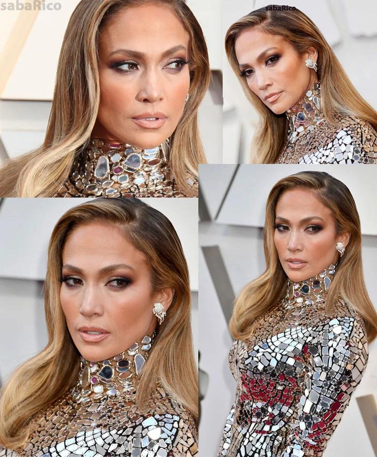 Jennifer Lopez Jennifer Lopez Celebrities Jennifer
