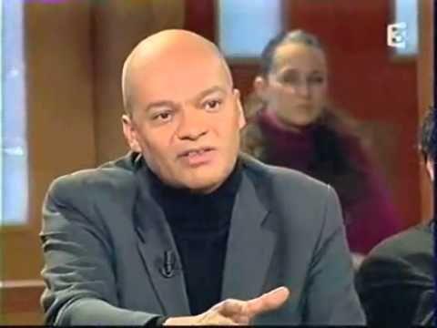 Politique - Tariq Ramadan Vs Manuel Valls.La Colonisation, La France est elle coupable, doit elle s'excuser? - http://pouvoirpolitique.com/tariq-ramadan-vs-manuel-valls-la-colonisation-la-france-est-elle-coupable-doit-elle-sexcuser/