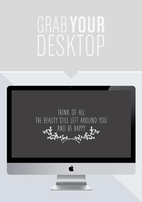 Breanna Rose Wallpaper 12 Beauty Desktop Wallpaper Design Free Desktop Wallpaper Free Desktop Wallpaper Quotes